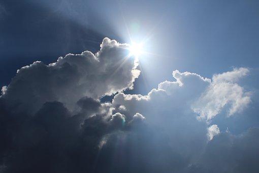 sun-1815014__340.jpg